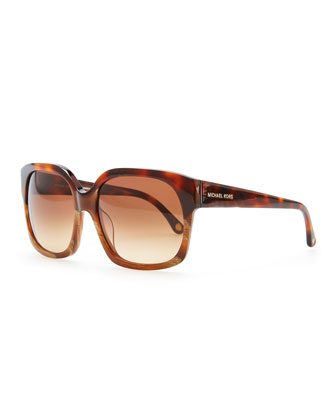 Eliza Sunglasses
