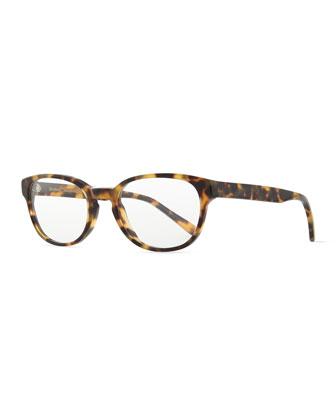 Kent Fashion Glasses, Tortoise
