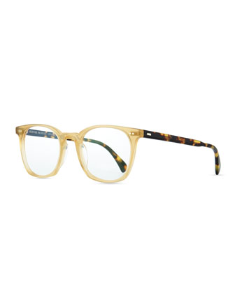 L.A. Coen Fashion Glasses