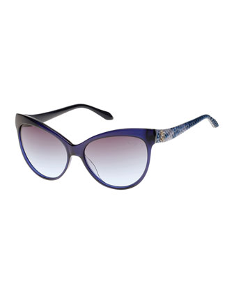 Naos Universal-Fit Sunglasses