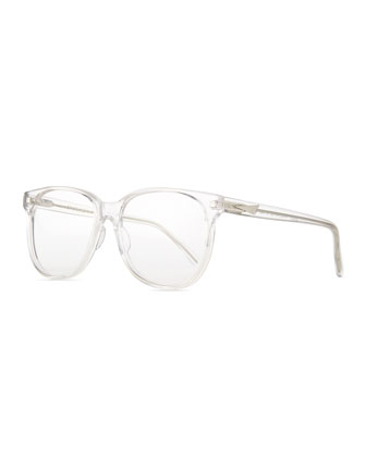 New York Fashion Glasses