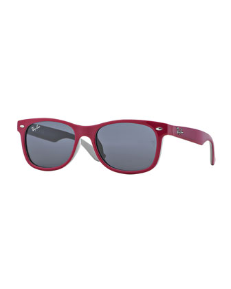 Junior New Wayfarer® Sunglasses