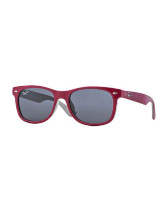 Junior New Wayfarer® Sunglasses