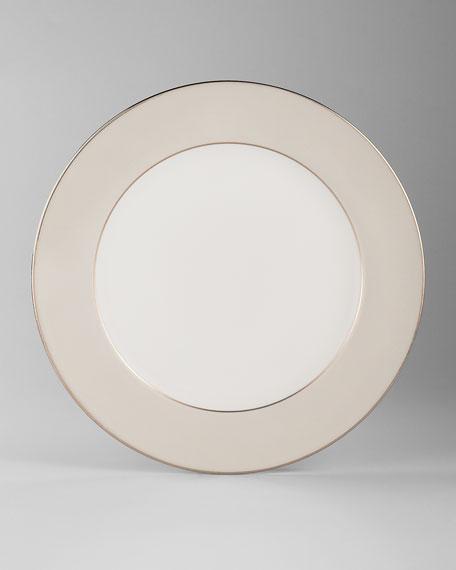 Haviland Clair de Lune Service Plate