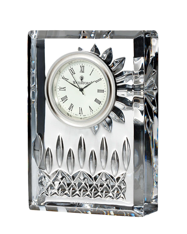 Lismore Clock