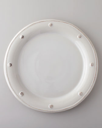 Berry & Thread Dinnerware
