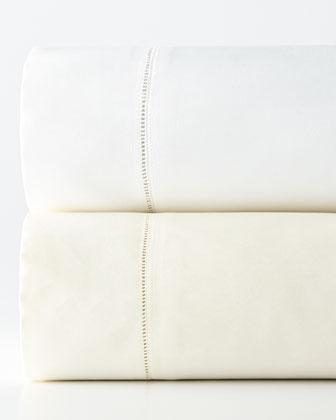 Two Standard 1,020TC Pillowcases