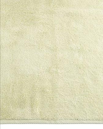 Bath Towel, Plain
