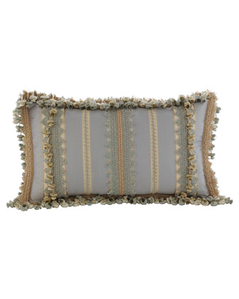Crystal Palace Bed Linens, King