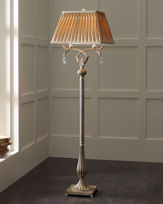 Carissa Floor Lamp
