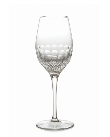 Waterford Crystal Coleen Elegance Wine Glass