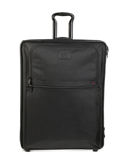 Tumi Wheeled Medium-Trip Bag