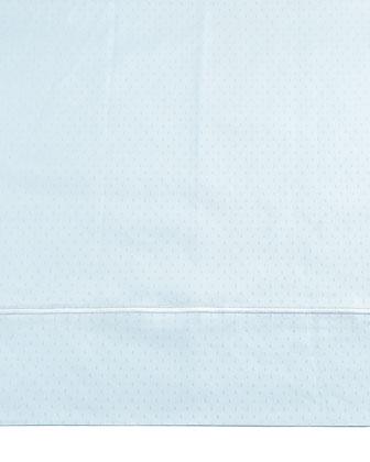 King Dot Sheet Set, Plain