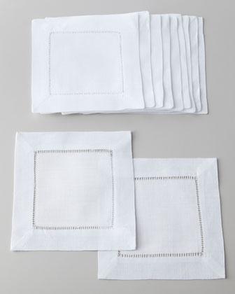 Linen Placemats & Napkins