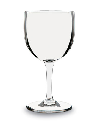 Montaigne Optic Red Wine Glass, 11 Ounces