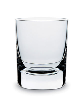 Perfection Barware