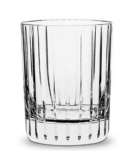 Baccarat Each Harmonie Tumbler, 9 7/8 Ounces