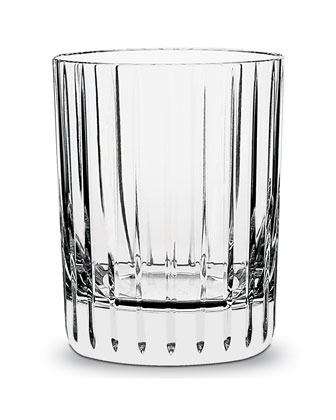 Each Harmonie Tumbler, 9 7/8 Ounces