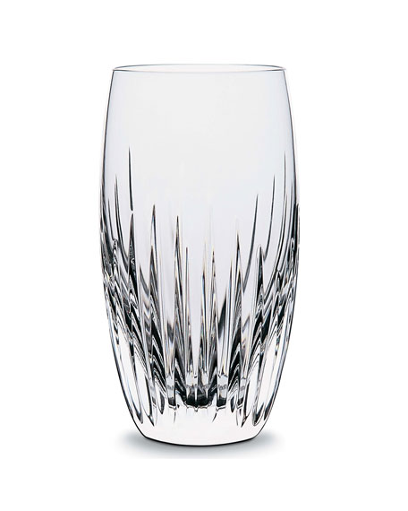 Baccarat Massena Highball