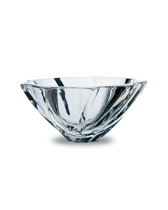 Objectif Bowl