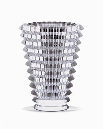 Eye Vase