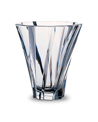 Objectif Vase, Small