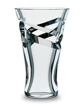Tornado Vase, Small
