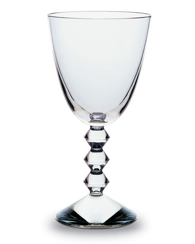Vega White Wine Glass