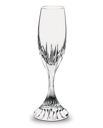 Massena Champagne Flute
