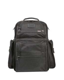 Tumi T-PASS Business Class Briefpack