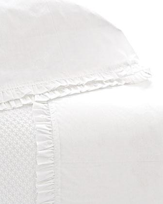 Twin Savannah Dust Skirt