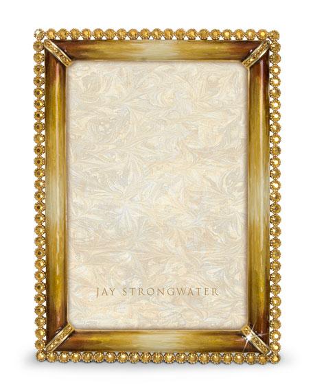 Jay Strongwater Lorraine Frame, 4