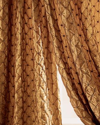 Zenith Curtains