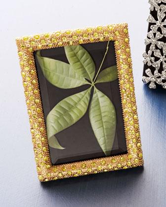 L'Objet Mini Frames