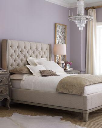 Brea Beds