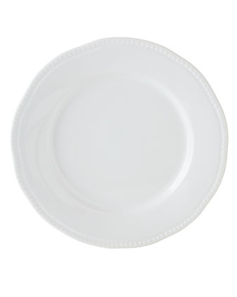 Bistro Dinnerware