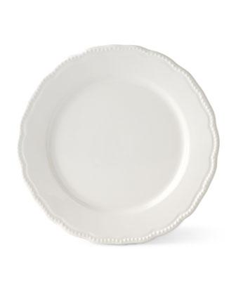 12 Bistro Salad Plates