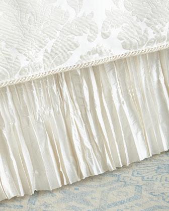 Capello Bedding