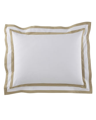 Marlowe Sheet Sets & Accessories