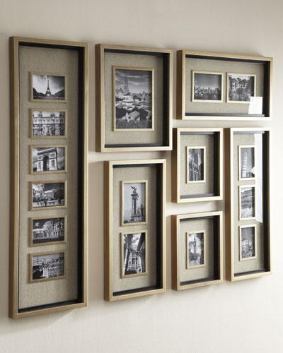 Massena Collage Frame Gallery