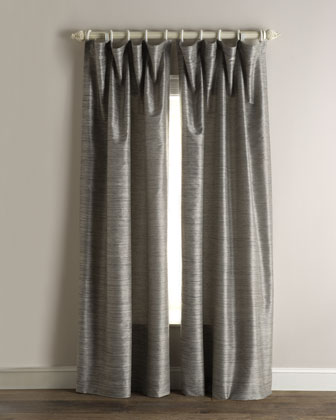 Streak Curtains