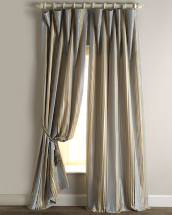 Sienna Curtains