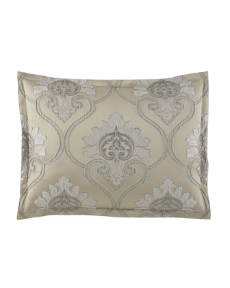 Marquess Bedding