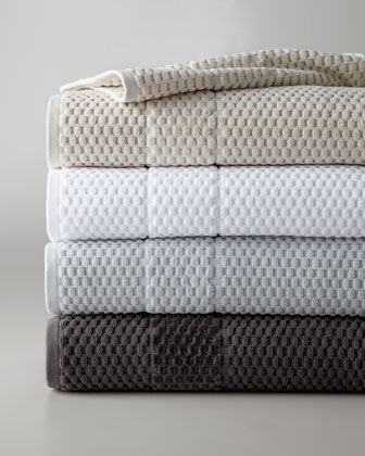 San Marco Towels