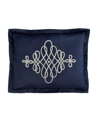 Callisto Home St. Martin Bedding