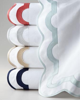 Mirasol Bedding & 600TC Sheets