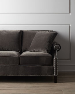 """Glencrest"" Sofa"