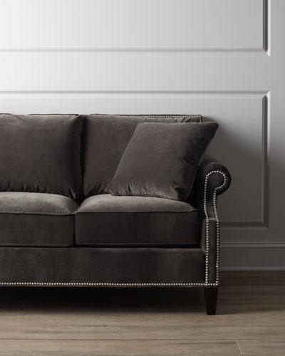 """Glencrest"" Sofa"