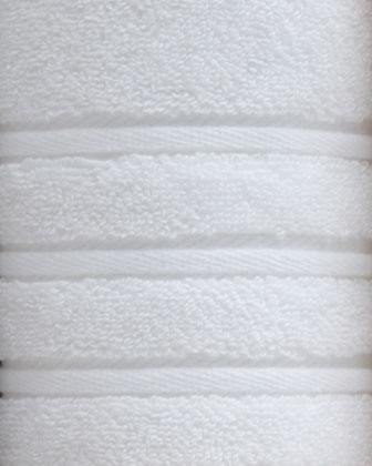 Biltmore Hand Towel
