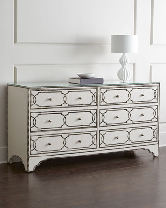 Magdalena Bedroom Furniture
